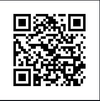 Foursquare QR Code