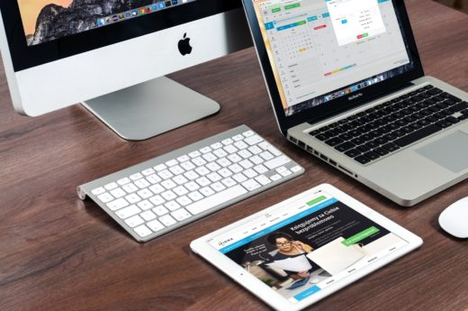 How to Ensure Your WordPress Membership Website is Mobile-Friendly