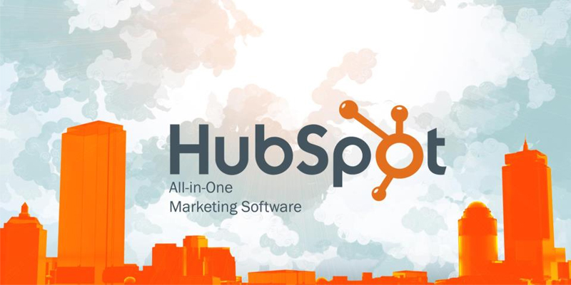 Hubspot Tips and Tricks