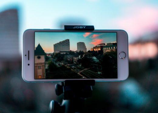Video Editing Tips: Horizontal Vs Vertical