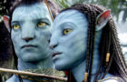 Avatar The Movie Whose Release Was Worth Waiting For