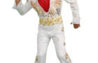Elvis Collector Edition