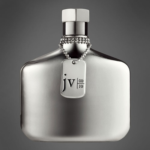 John Varvatos 10th Anniversary Fragrance for Strong Men