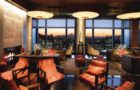 Mandarin Oriental Hotel Entirely Yours for One Day