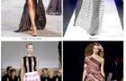 New Spring-Summer 2011 Fashion Trend Stripes