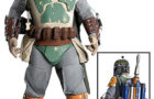 Star Wars Supreme Edition Boba Fett
