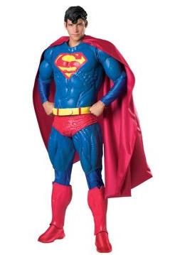 Superman Collector's Edition