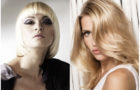 What Hair Color To Wear in 2011