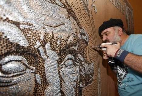 Handyman Mosaics