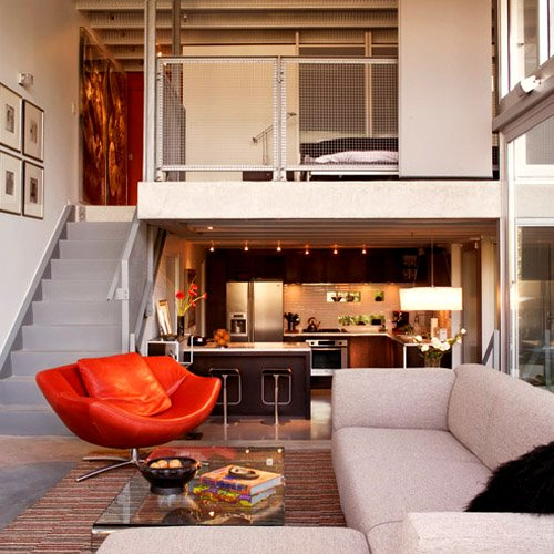 Interiors by BBA Design Consultants