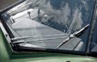 1968 Marcos Mantis XP Resurrected 7