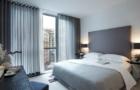 Alluring Bedroom Interiors 2