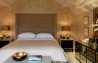 Alluring Bedroom Interiors 4