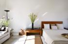 Alluring Bedroom Interiors 5