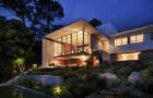 Bridle Road Residence