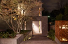 House of the Day - the Karlusic Residence Australia 1