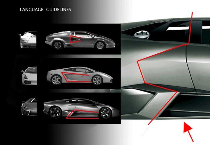 Lamborghini Yacht Concept by Mauro Lecchi 11