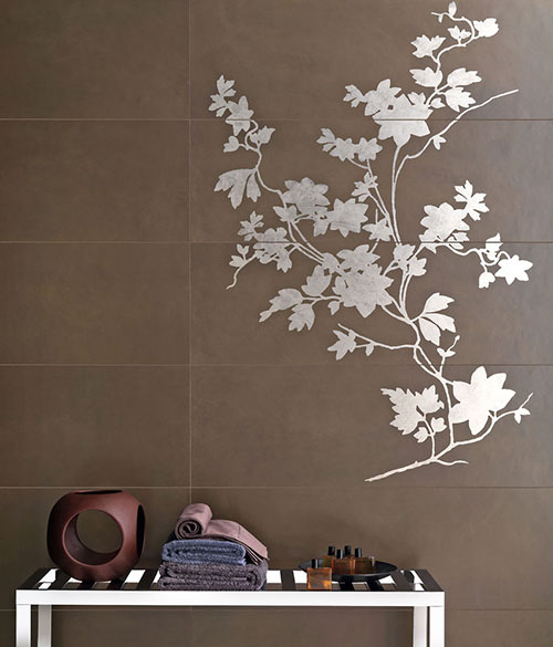 Modern Inspiring Tile Collection by Marazzi 1