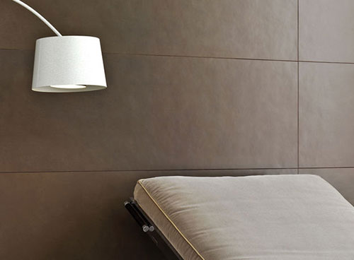 Modern Inspiring Tile Collection by Marazzi 2