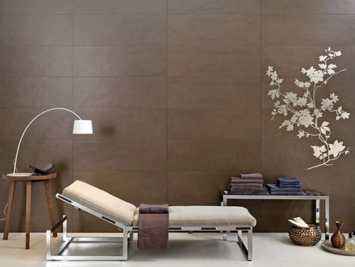 Modern Inspiring Tile Collection by Marazzi