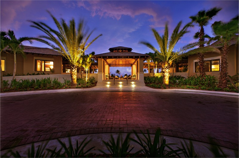 St. Regis Bahia Beach Resort in Puerto Rico 13