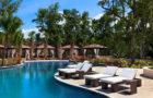St.Regis Bahia Beach Resort Puerto Rico