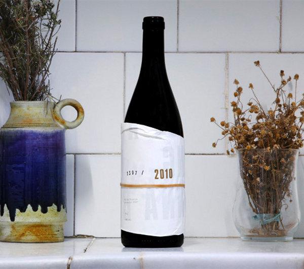 2010 Wine 1