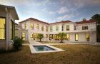 Abraham House by Herron Horton Architects 1