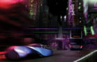 Chase 2053 Is the Car of the Future 3