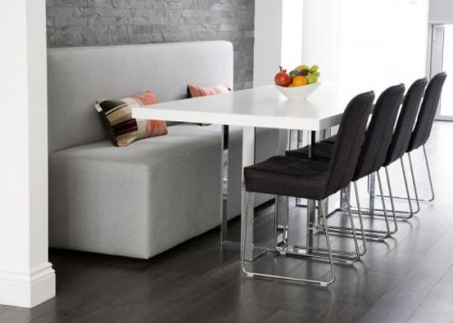 Contemporary Interior Design in Notting Hill 6