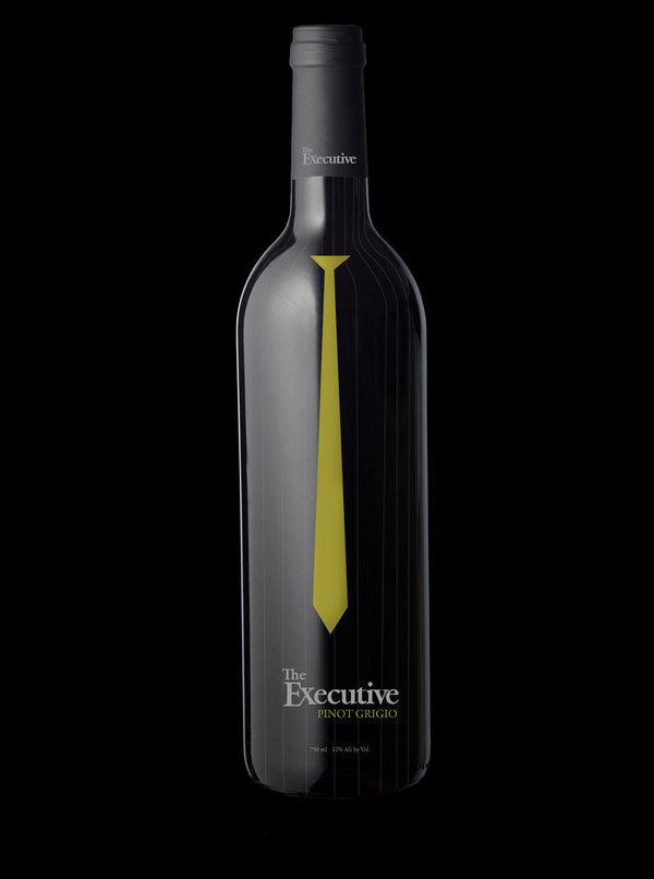 Executive Wine 2
