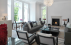 Great Looking Living Rooms 4