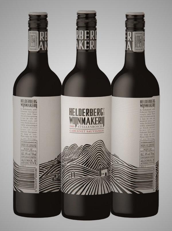 Helderberg Wijnmakerij 2