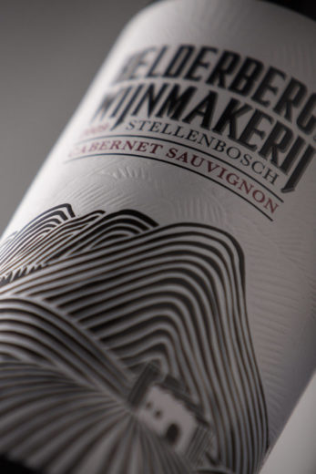 Helderberg Wijnmakerij