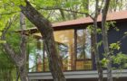 House of the Day Villa-K 2