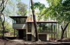 House of the Day Villa-K 6