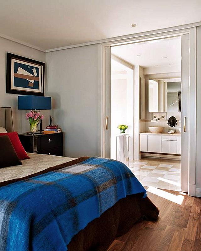 Interior Design by Marisa G. Serna 10