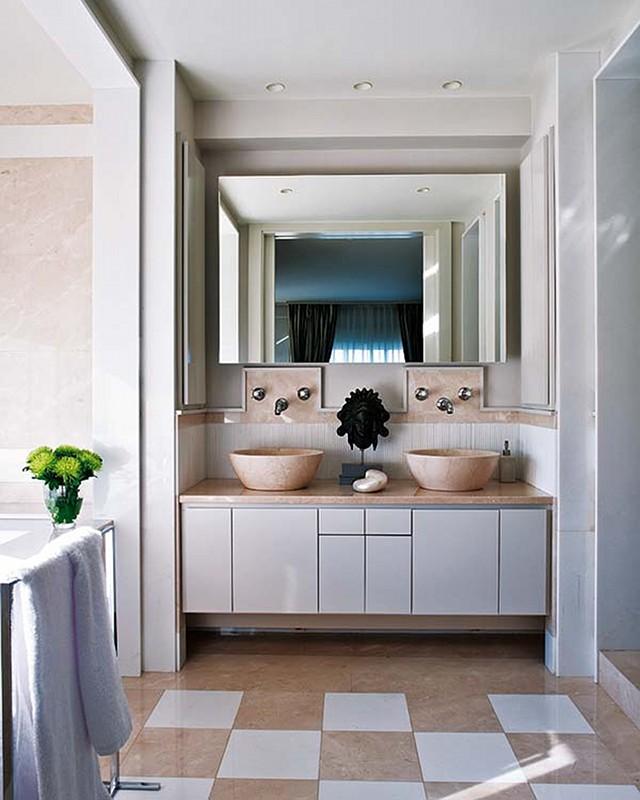 Interior Design by Marisa G. Serna 11