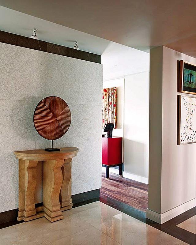 Interior Design by Marisa G. Serna 2