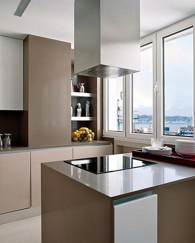 Interior Design by Marisa G. Serna 7