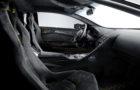 Lamborghini Murcielago LP670-4 Super Veloce 5
