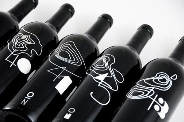 Longitude Wines by Rob Schellenberg