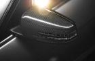 Mercedes-Benz C63 AMG Affalterbach Edition for Canada 4