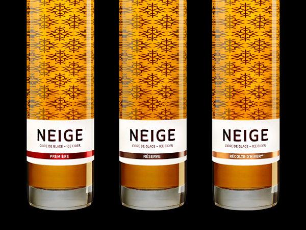 Neige Ice Cider 1