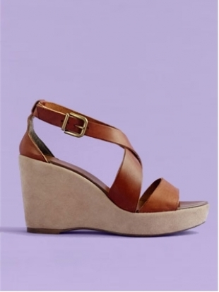 New Classic by J. Crew in 2011 3