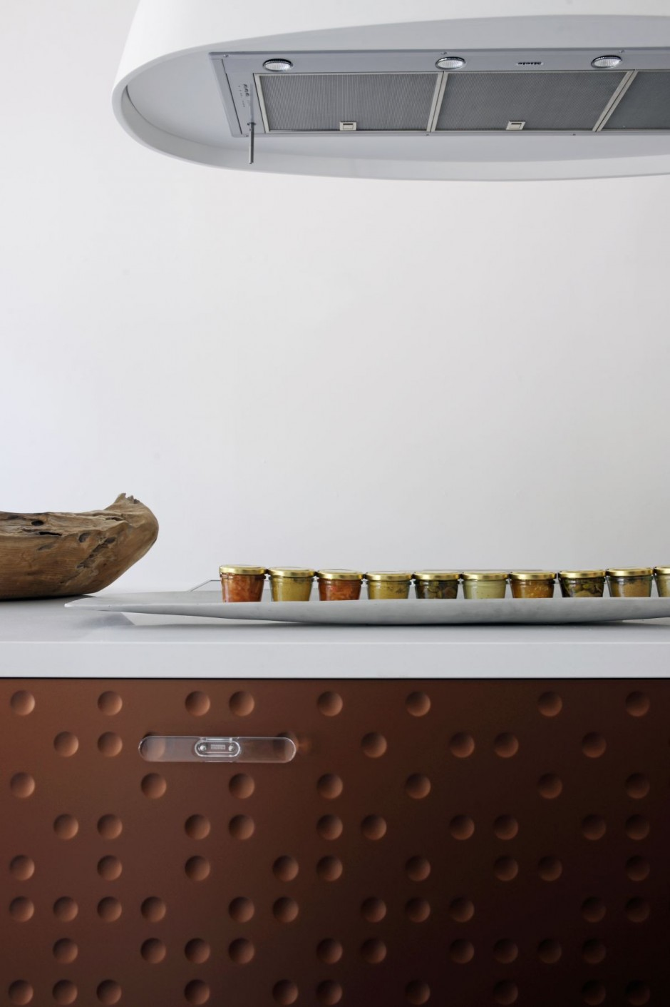 New Kitchen Showroom by Shiffini 8