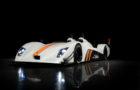 New Veyron-Fast Caterham