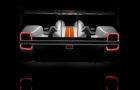 New Veyron-Fast Caterham 2