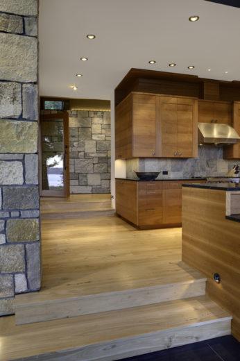 North Bay Residence in Washington State 11