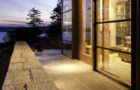 North Bay Residence in Washington State 6